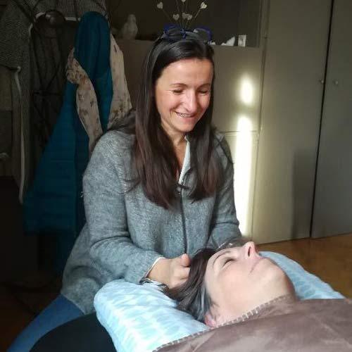 Lifting Facial sarthe